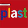 16 sanningar om plast