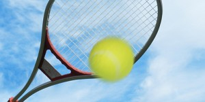 500_250 Tennis
