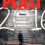 Plastforum