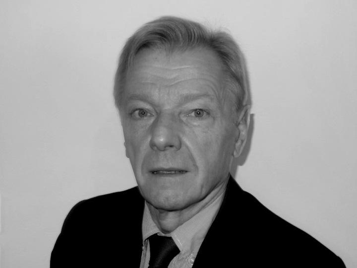 Leif Nilsson, RentUs AB