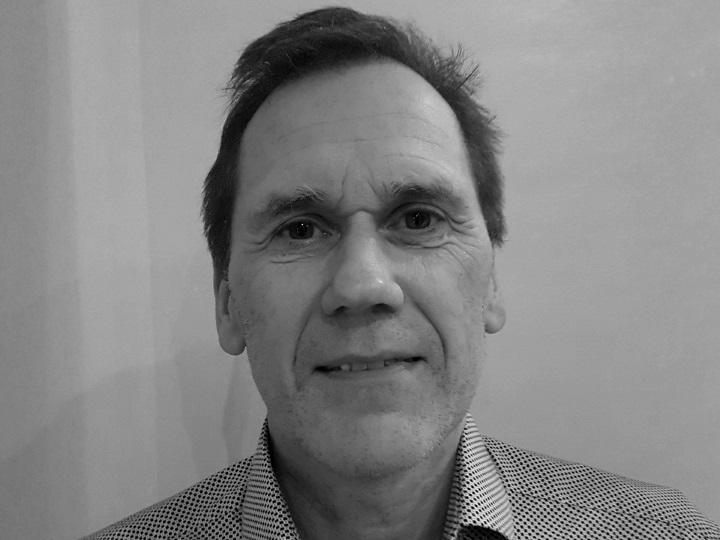 Sven Olov Bergman, Bergmanplast AB