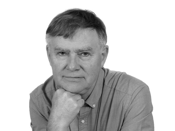 Lennart Johansson, Polymer Support Sweden